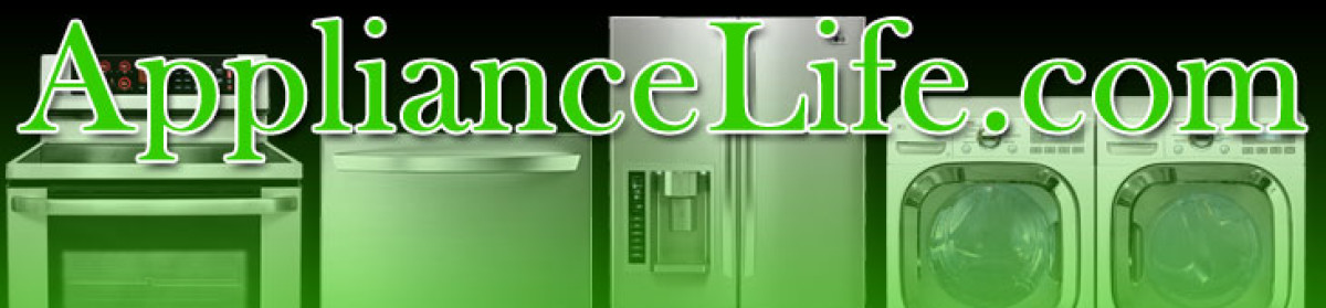 Appliance Repair Blog at Appliance Life